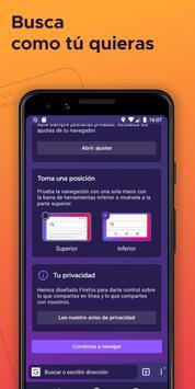 Firefox captura de pantalla 4