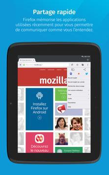 Mozilla Firefox capture d'écran 14