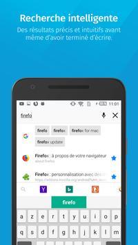 Mozilla Firefox capture d'écran 2