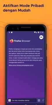 Firefox screenshot 3