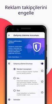 Firefox Ekran Görüntüsü 6