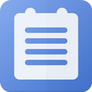 Notes by Firefox: A Secure Notepad App (Unreleased) APK
