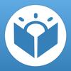 Serial Reader biểu tượng