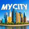 My City Zeichen