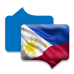 PreText SMS   FREE TEXT to Philippines APK