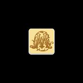 Teddy Shop icon