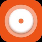 LibreLinkUp icon