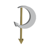 Panchang BR icon