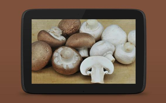 iKnow Mushrooms 2 LITE screenshot 23