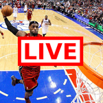 NBA HD Live Streaming Basketball APK