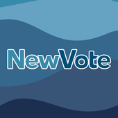 NewVote icon