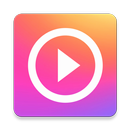 Viewer for Instagram APK Android
