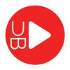 ikon Utube Booster