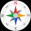 Kompas-icoon