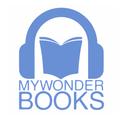 Kids Audio Story Books - Free - My Wonder Books