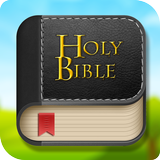 Holy Bible Digital