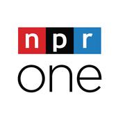 NPR One Zeichen