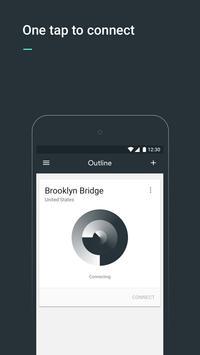 Outline screenshot 2