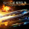 Space STG 3 - Strategia ikona
