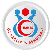 Öz Sağlık-İş Sendikası icon