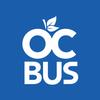 Icona OC Bus Mobile Ticketing