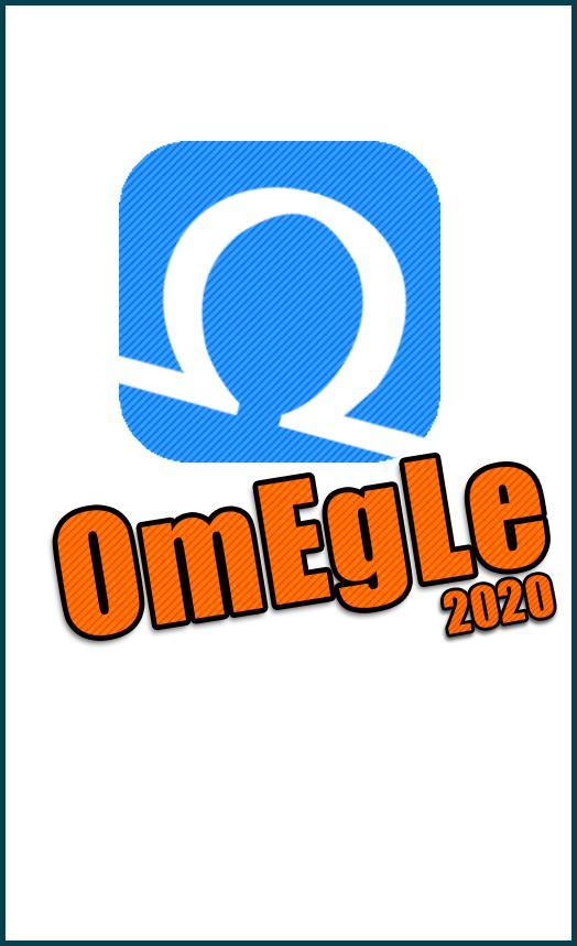 Omegle free