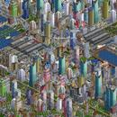OpenTTD APK Android
