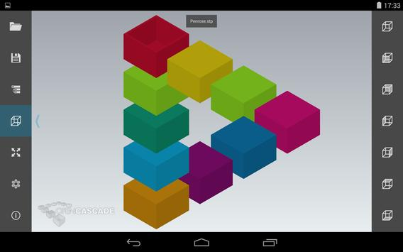 CAD Assistant screenshot 15