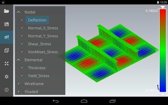 CAD Assistant screenshot 19