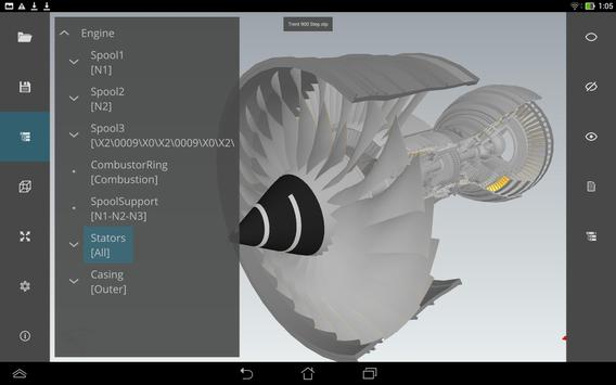 CAD Assistant screenshot 8