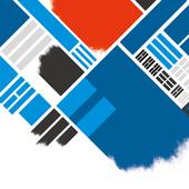 OGPAsiaPac icon