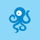 OONI Probe ikona