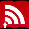 AudioVerse ikona