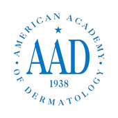 AAD Meetings icon
