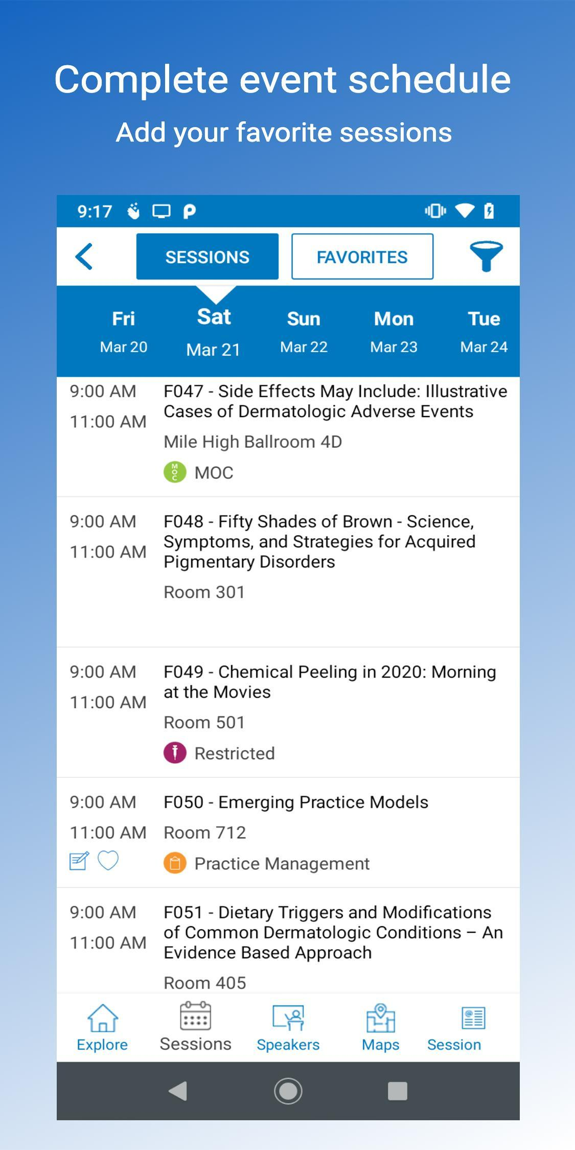 Aad Meetings For Android Apk Download