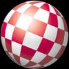 ikon UAE4Droid