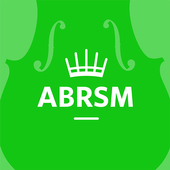 ABRSM Cello Practice Partner icon