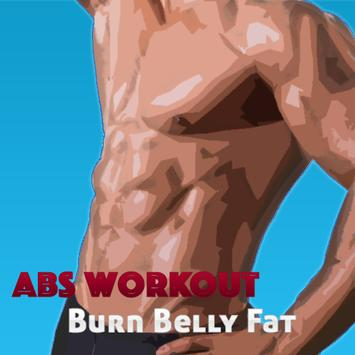 Abs Workout - Burn Belly Fat for Android - APK Download