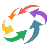 Ace Stream Engine アイコン