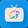Ace Stream LiveTV icon
