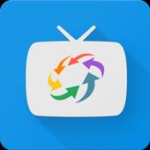 ikon Ace Stream LiveTV