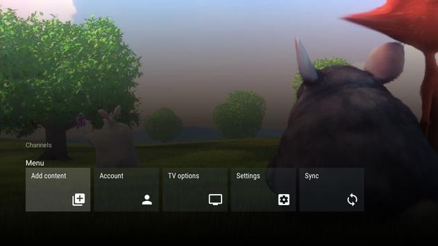 Ace Stream LiveTV screenshot 5