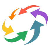 Ace Stream Media icono