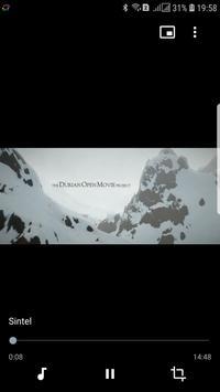 Ace Stream Media screenshot 2