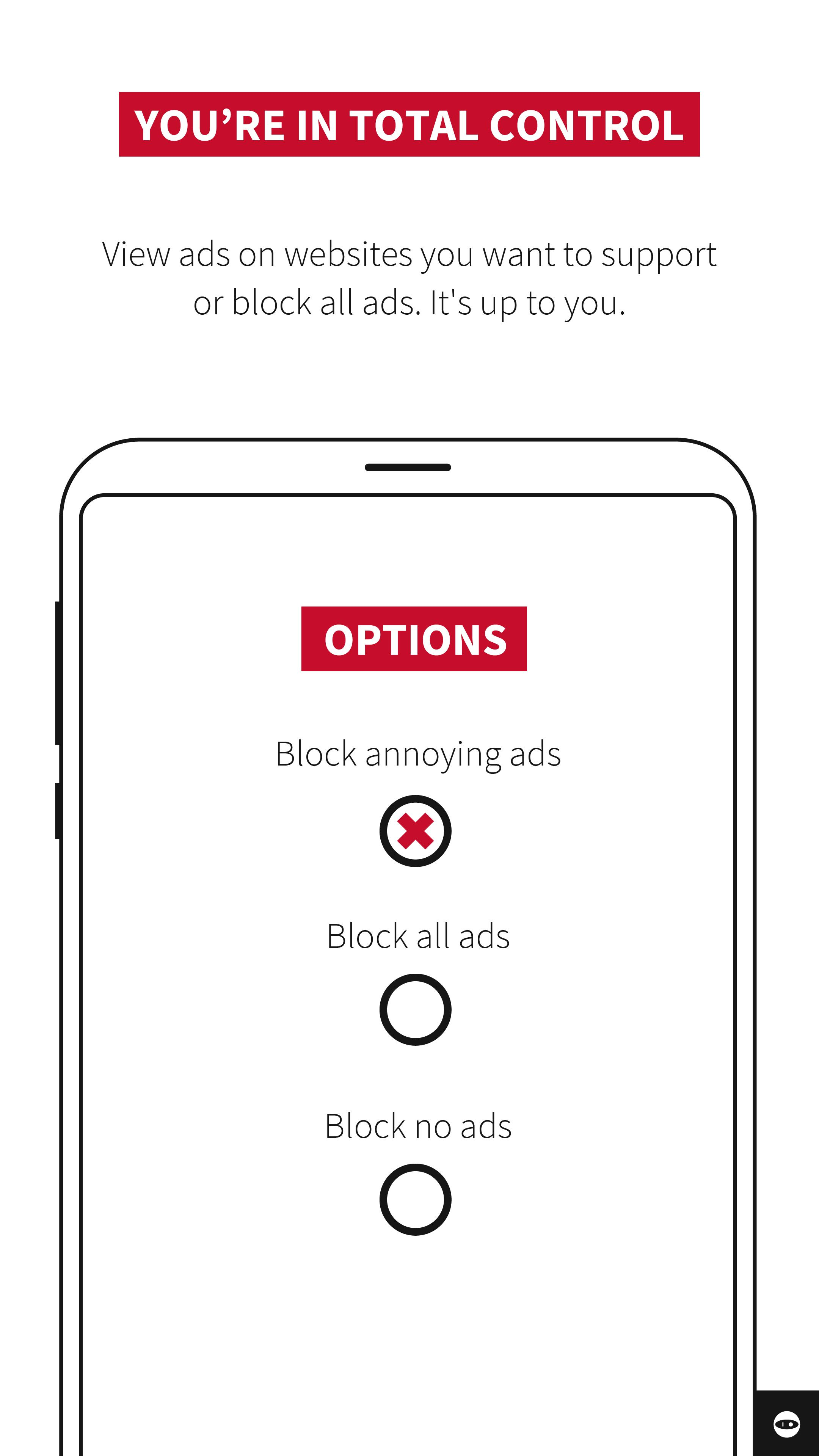 Adblock Plus For Samsung Internet For Android Apk Download