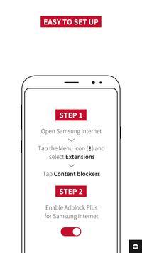adblock for samsung internet
