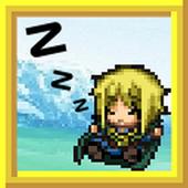 輕鬆勇者 icon