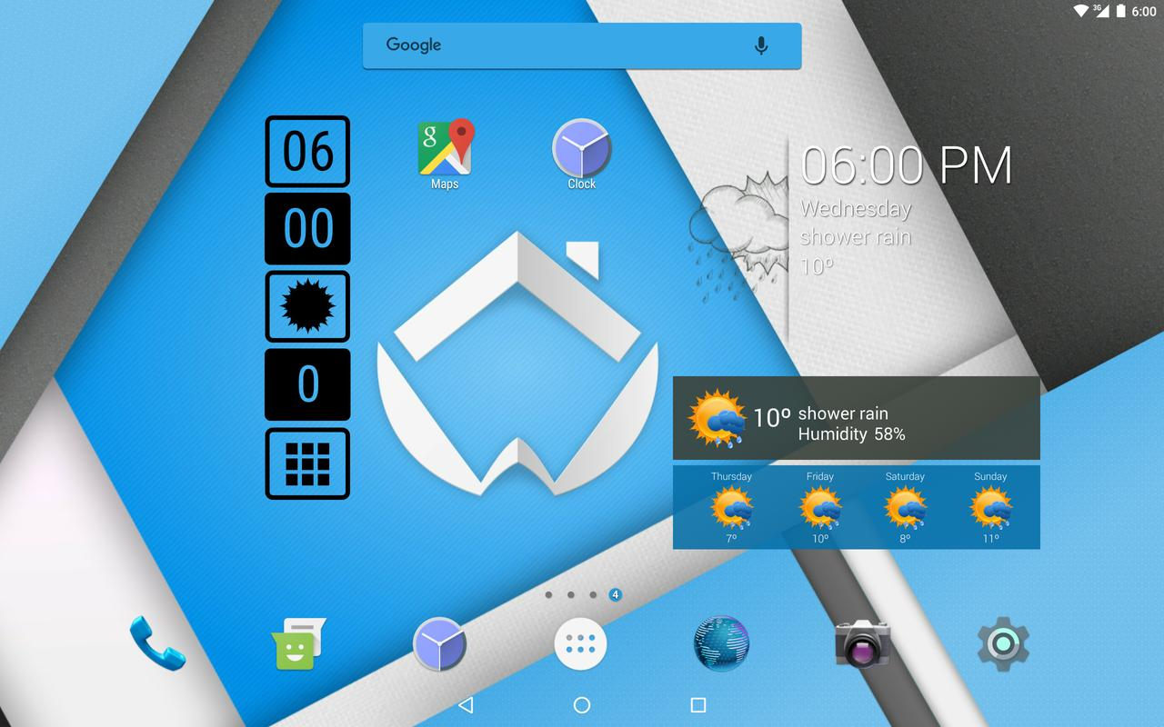 adw launcher 2 premium apk 2.0.1.70