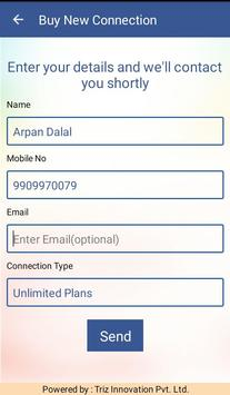 airLink for Android - APK Download