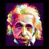 Загадка Эйнштейна icono